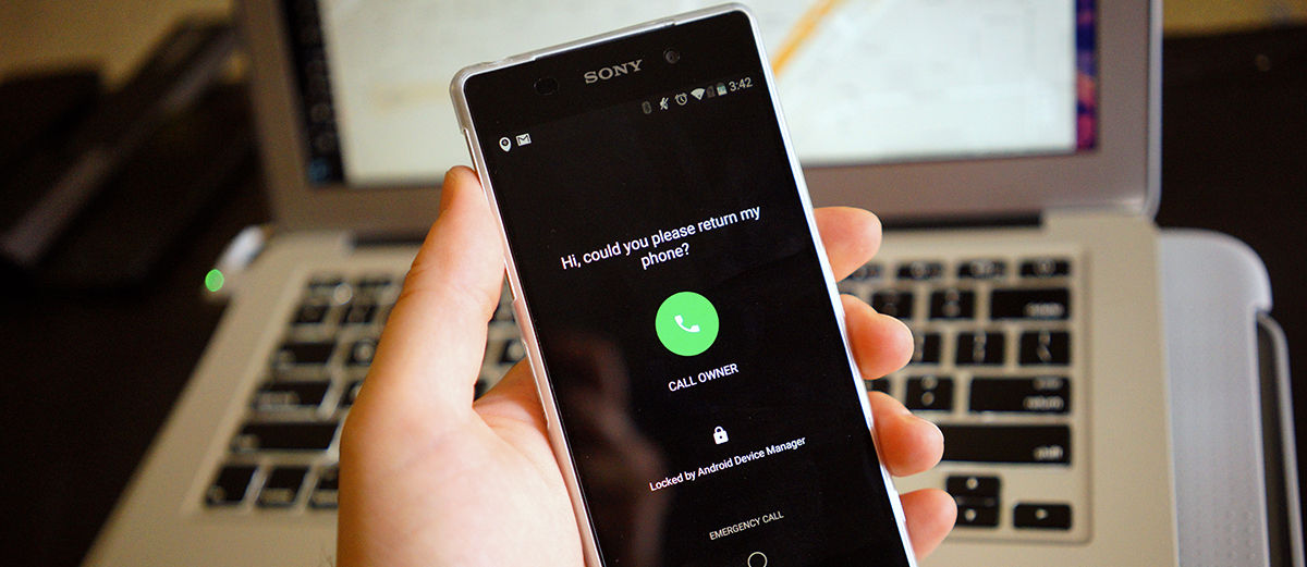 PENTING! Inilah Cara Terlengkap Menggunakan Android Device Manager