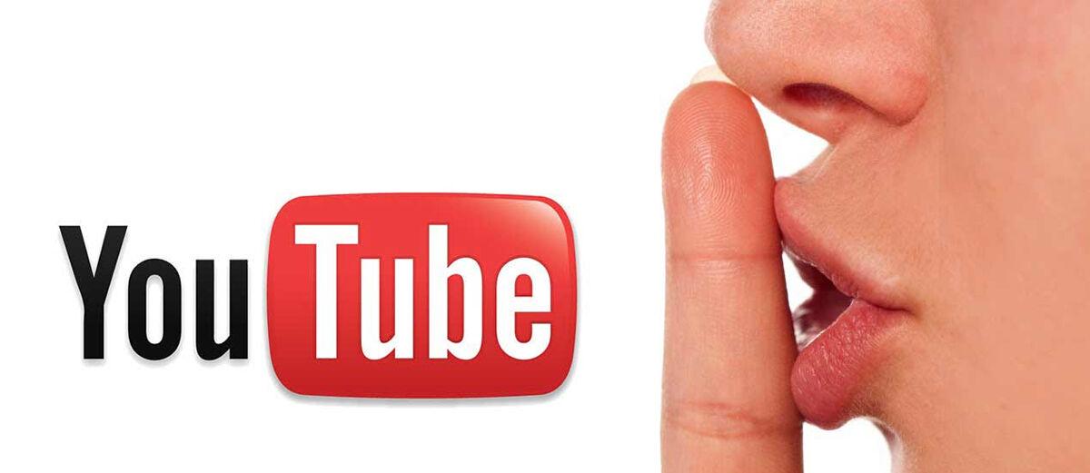 5 Trik Rahasia YouTube yang Mungkin Belum Kamu Ketahui