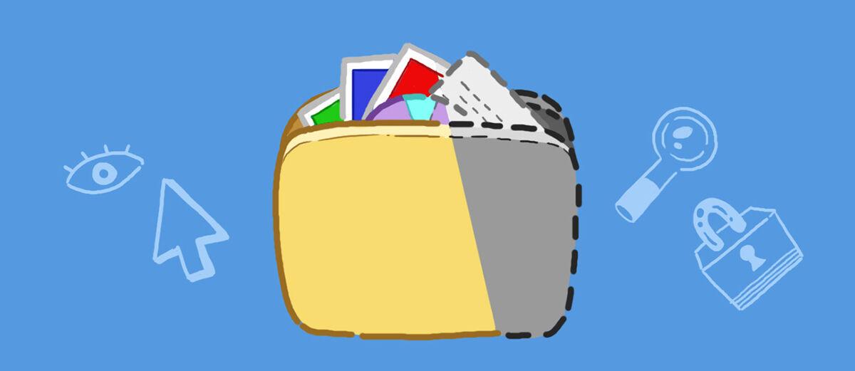 Cara Memasang Password pada Partisi HardDisk di Windows