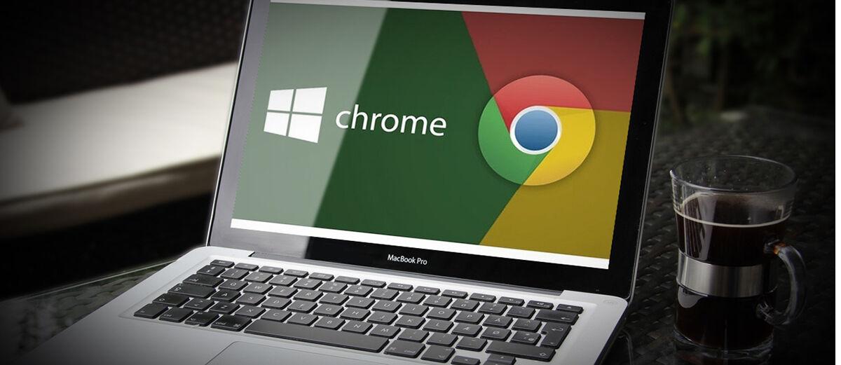 7 Cara Mempercepat Google Chrome dan Hemat RAM