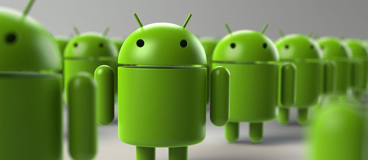[UPDATE] 5 Aplikasi Terbaik Penghemat Memori Internal Android Kamu