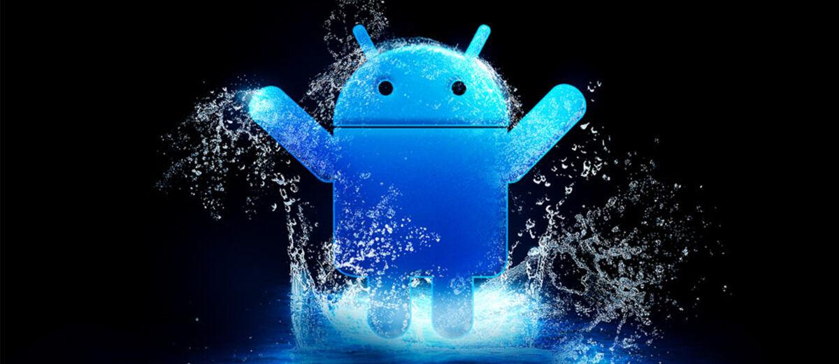 3 Cara Terbaik Menghemat RAM Smartphone Android