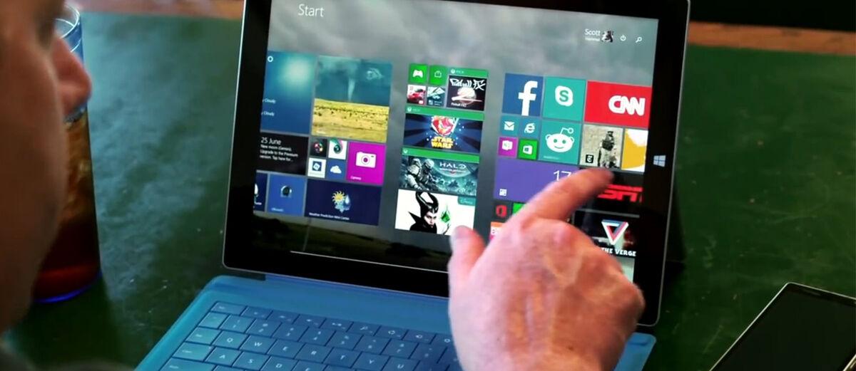 Ini Hal yang Paling Penting Untuk Dilakukan Oleh Pengguna Windows Bajakan