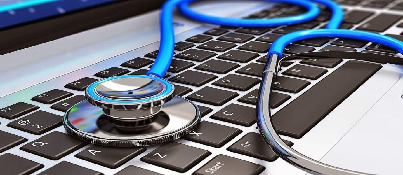 10 Cara Agar Laptop Tidak Cepat Rusak