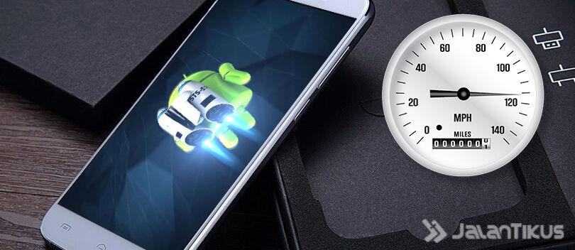 8 Cara Mudah Untuk Mempercepat Android Lemot Dalam 5 Menit