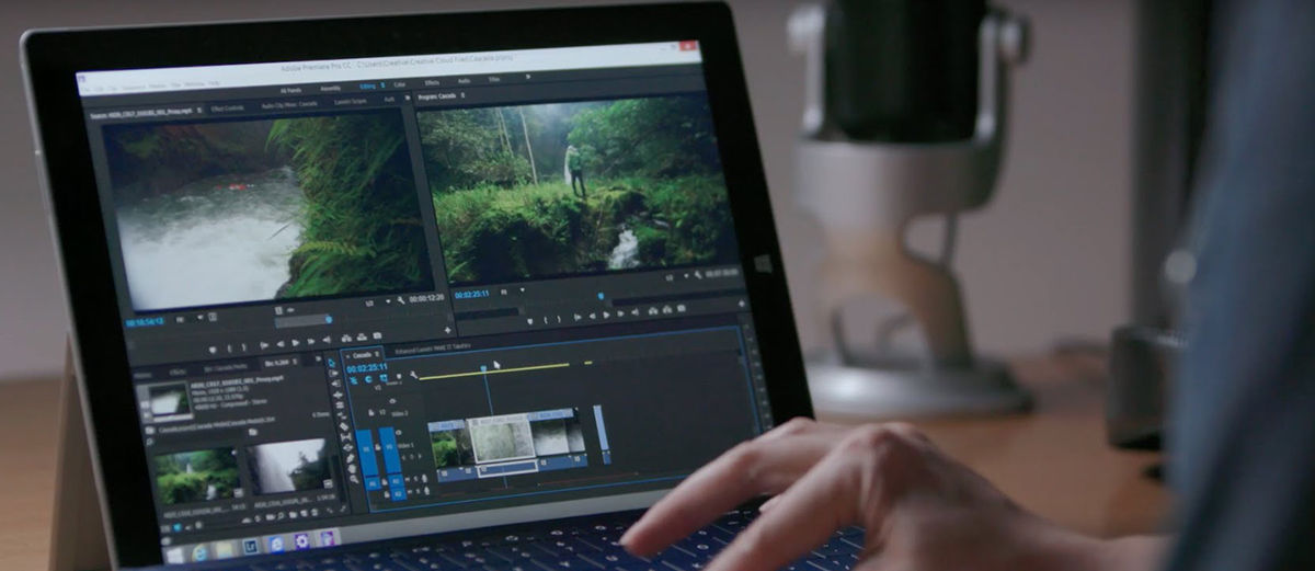 10 Software Edit Video Terbaik untuk Windows (Sejauh Ini)