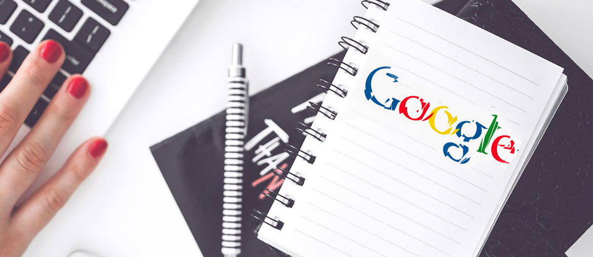 Keyword Terlarang di Google yang Dijamin Membuat Kamu Tercengang