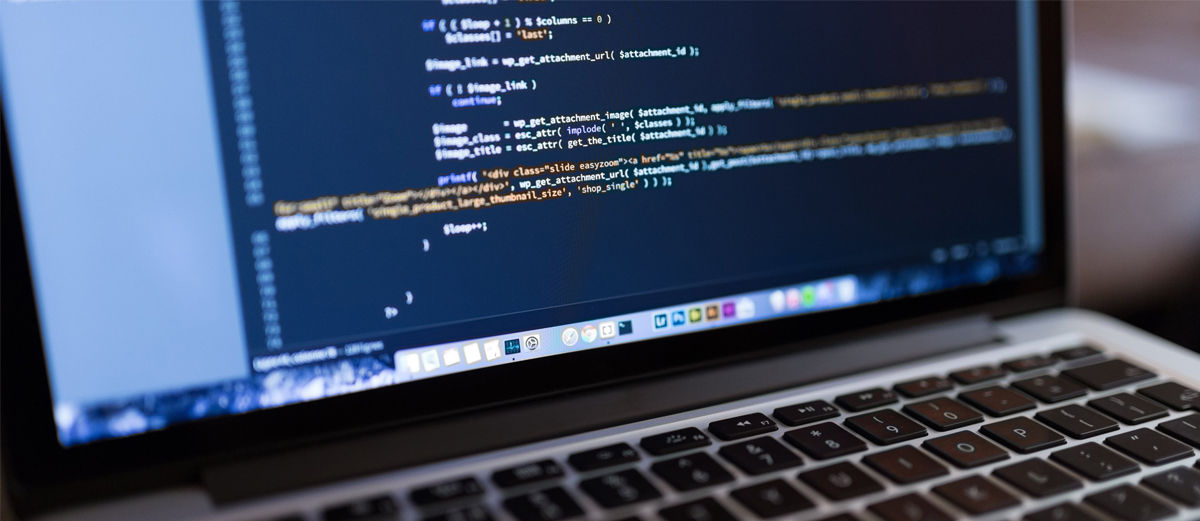 12 Situs untuk Belajar Coding Secara Gratis