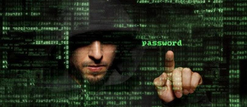 Tanpa Root, 8 Android Hack ini Bisa Kamu Lakukan Sendiri