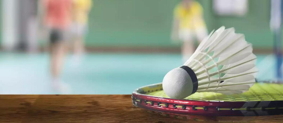 5 Game Badminton Android Terbaik Gratis 2016