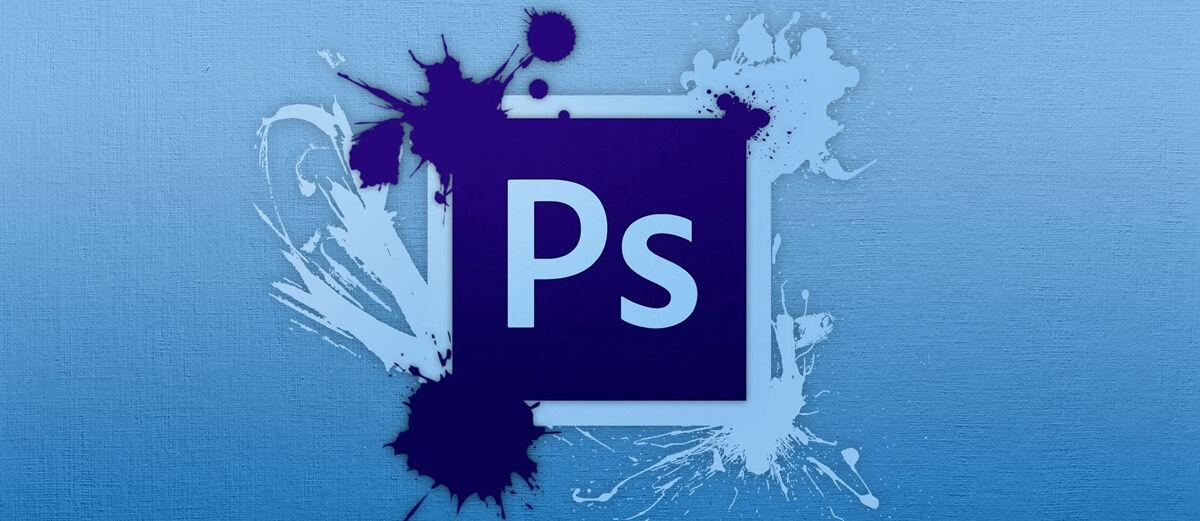 60+ Shortcut Keyboard Photoshop yang Wajib Kamu Ketahui