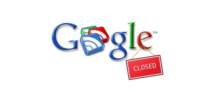 Cara Mudah Memindahkan RSS Feed dari Google Reader