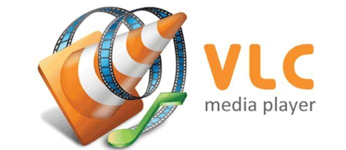 Cara Konversi Video Menggunakan VLC