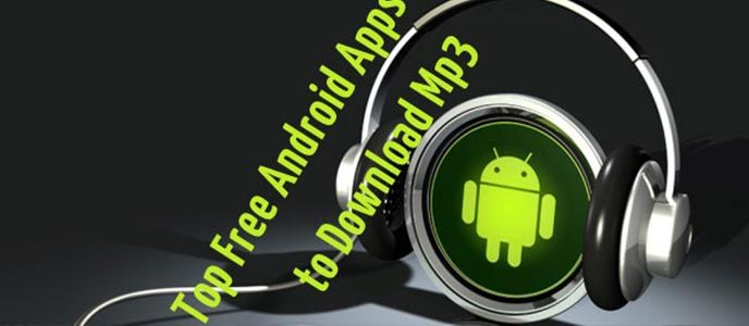 5 Aplikasi Download Lagu dan MP3 di Android