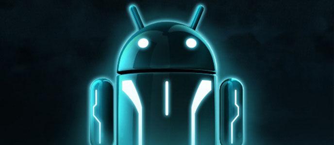 5 Aplikasi Android Terbaik 2013