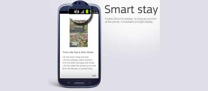 Buat Androidmu makin Canggih dengan Aplikasi SmartStay Ex!