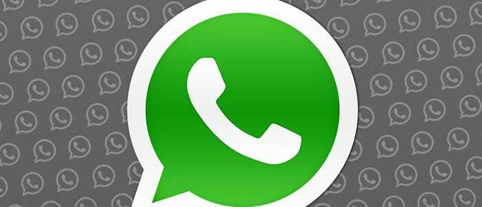 Cara Kembalikan History Chat WhatsApp yang Terhapus