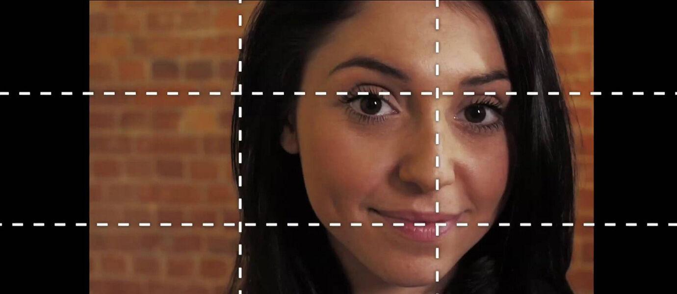 Cara Membuat Pas Foto dengan Camera 360