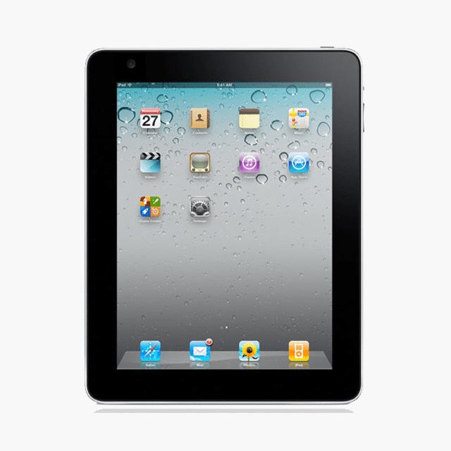 Harga Dan Spesifikasi Apple IPad 2 CDMA
