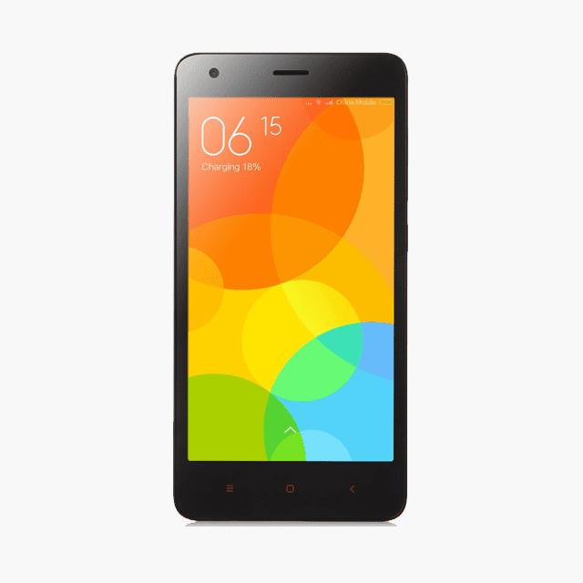Harga Dan Spesifikasi Xiaomi Redmi 2A