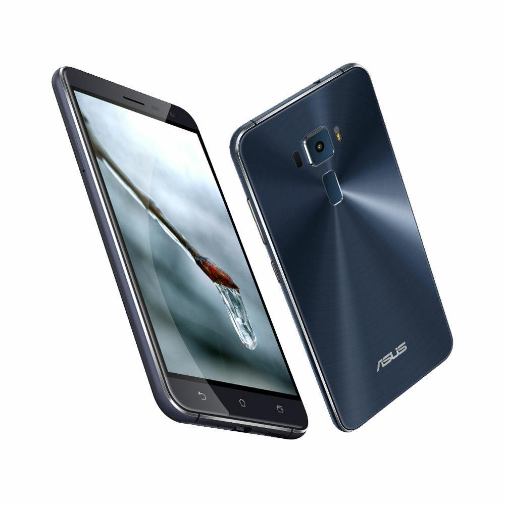 Asus Zenfone 3 ZE520KL 3GB/32GB