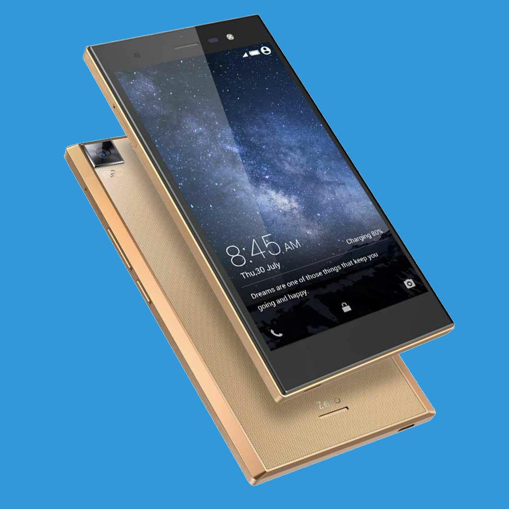 smartphone-android-murah-dibawah-2-juta-infinix-zero-3