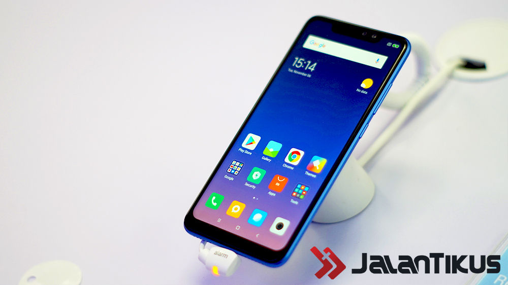 xiaomi-note-6-pro-product