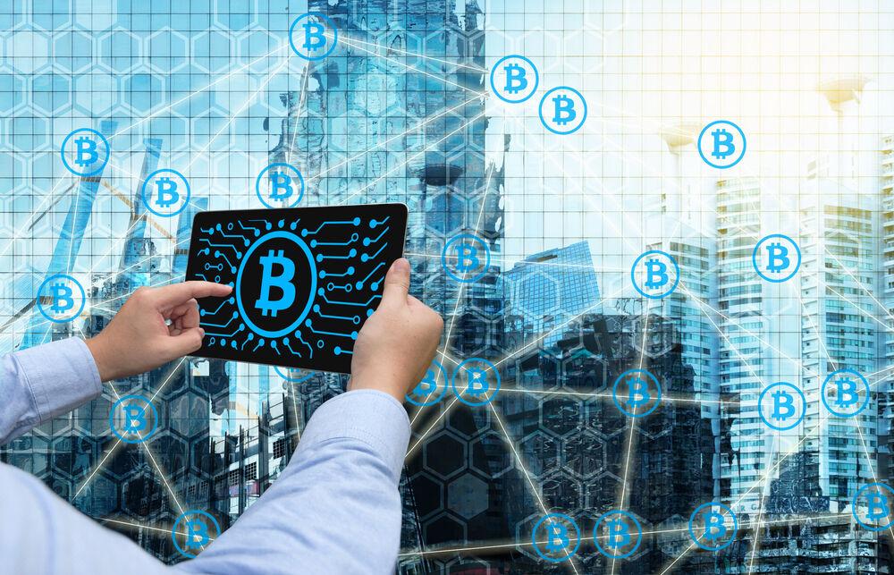 fakta-tentang-bitcoin-3