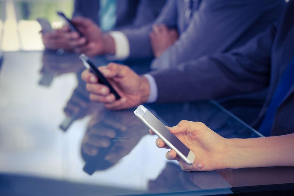 smartphone flagship murah