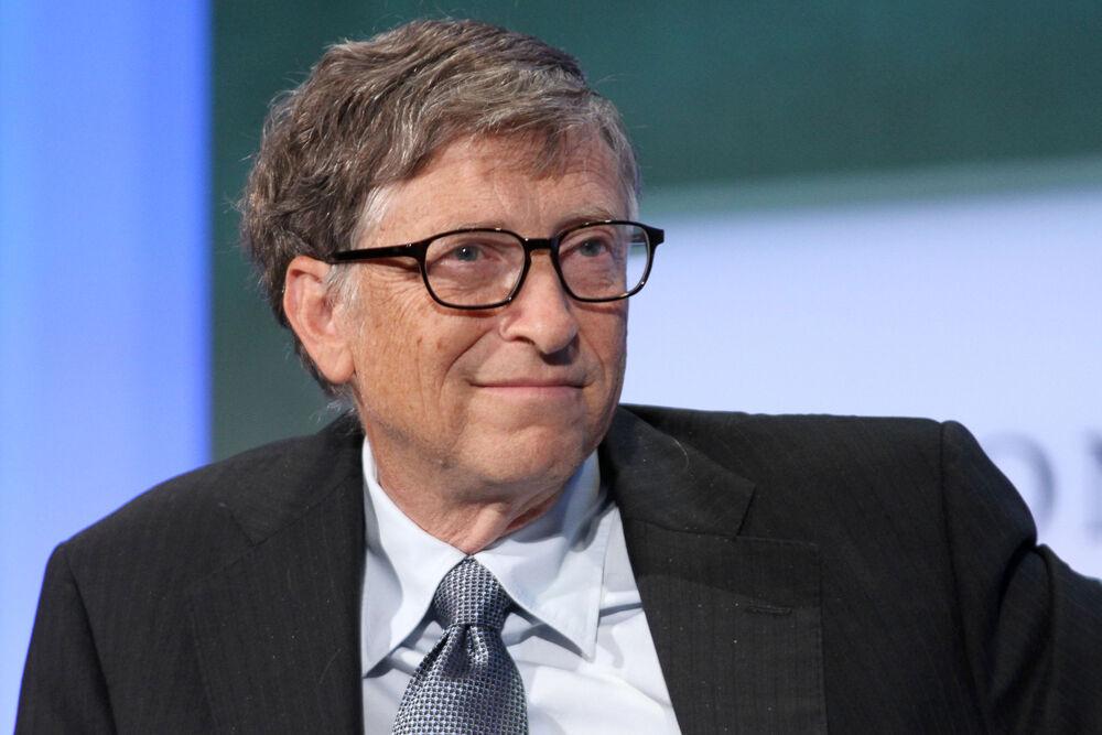 Bill-Gates-orang-terkaya-di-dunia