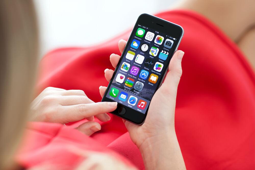 Apple-iPhone-6-32-GB-Edisi-Spesial-Rp5.999.000