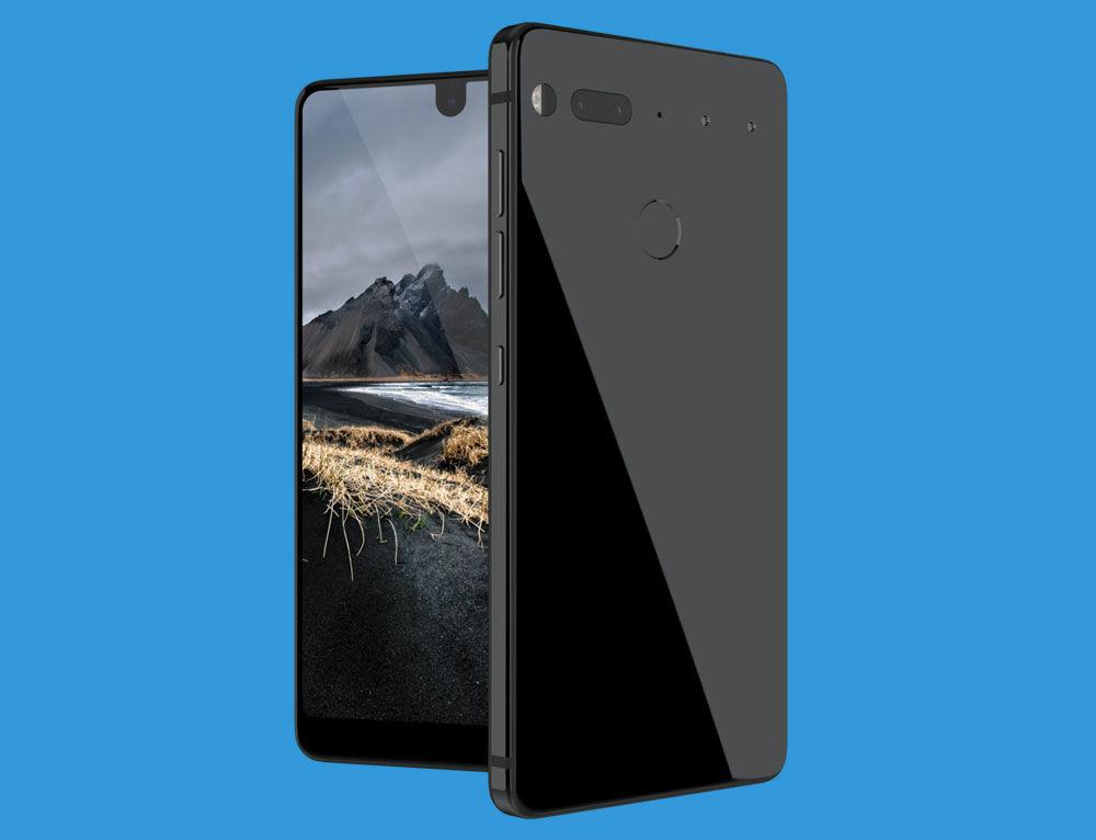 smartphone-android-dengan-chipset-paling-cepat-essential-phone