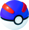 Item Di Pokemon Go 7