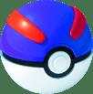 Item Di Pokemon Go 7