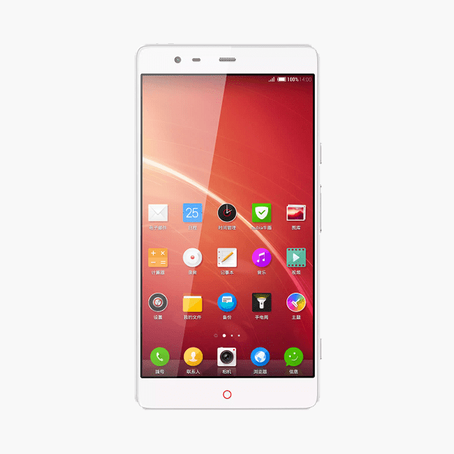 Asus zte nubia x6 128gb find out