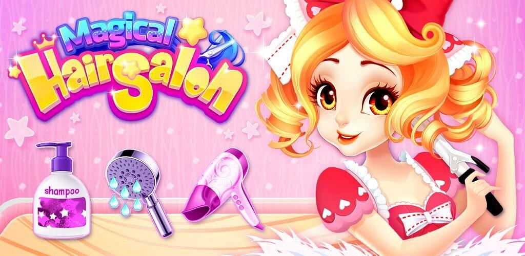 20 Game Untuk Anak Perempuan Terbaik Di Android Jalantikus Com
