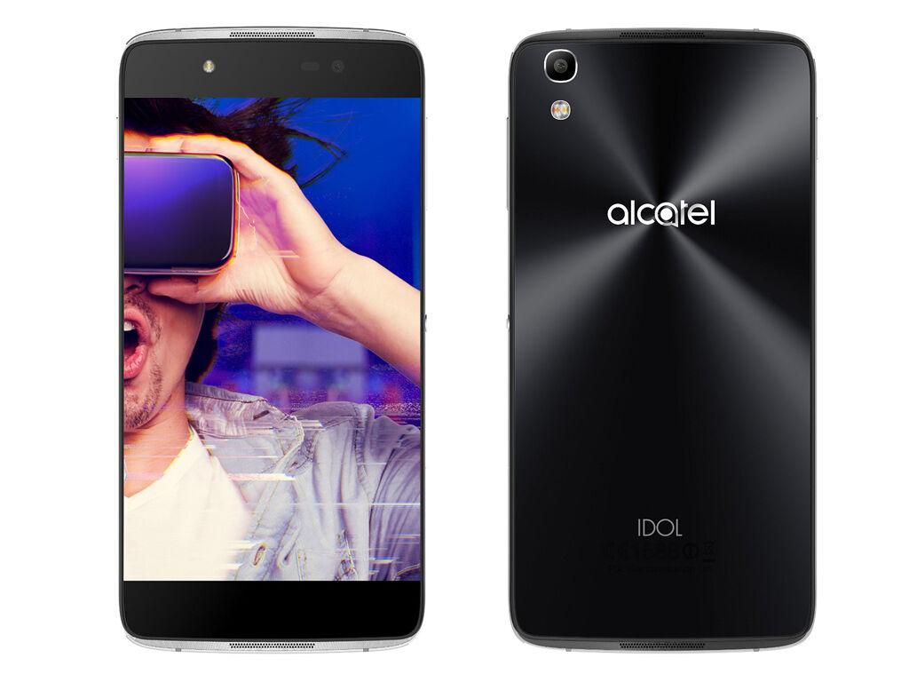 Alcatel-Idol-4s