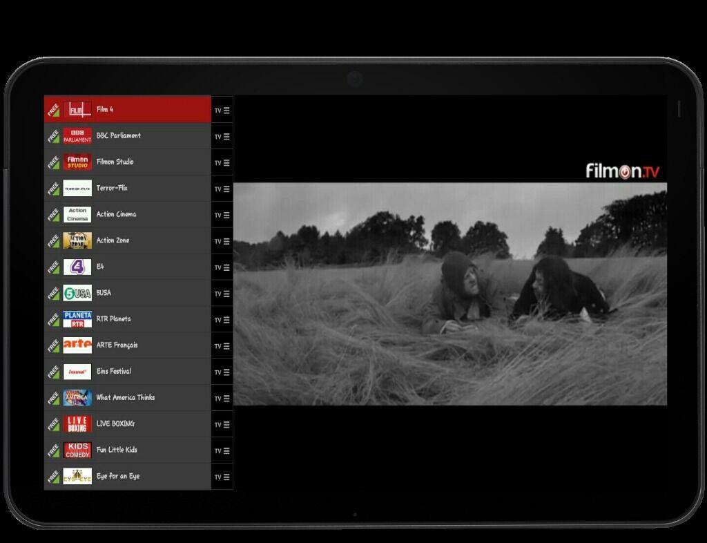 aplikasi-streaming-tv-android-5