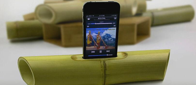 3 Aksesoris Smartphone yang Bisa Kamu Buat Sendiri di Rumah