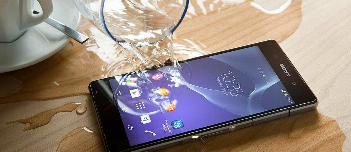 Jangan Beli Smartphone Baru Sekarang! Ini Alasannya