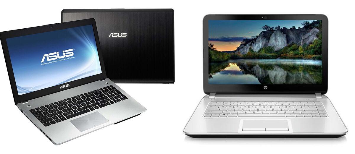 15 Laptop Gaming Terbaik dengan Harga 6 Jutaan