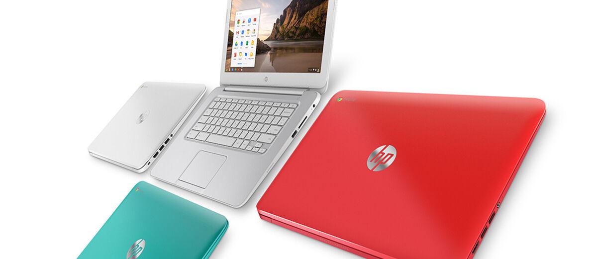 9 Chromebook Terbaik yang Ada di Indonesia