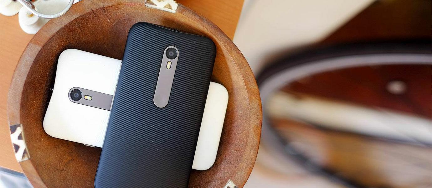 Awas! Jangan Beli Smartphone di Atas 2 Juta Jika Tidak Dilengkapi Fitur Berikut