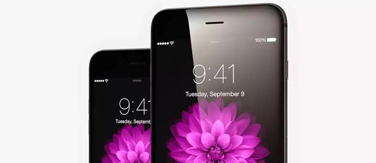Misteri Waktu 9:41 AM pada Setiap Produk Baru Apple