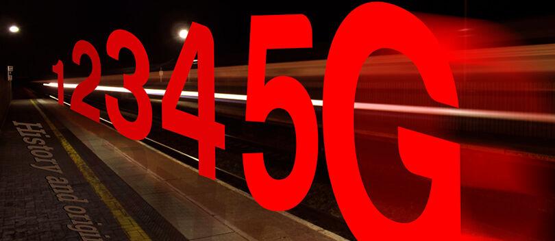 5 Fakta Mencengangkan Tentang 5G yang HARUS Kamu Ketahui