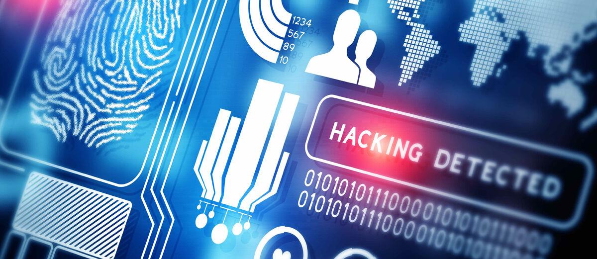 9 Serangan Hacker Terbesar Selama Tahun 2016
