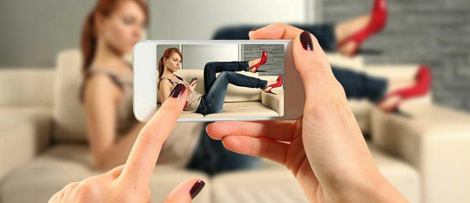 5 Rahasia Untuk Jadi Fotografer Handal Dengan Smartphone