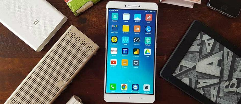5 Alasan Harga Smartphone Xiaomi Bisa Murah