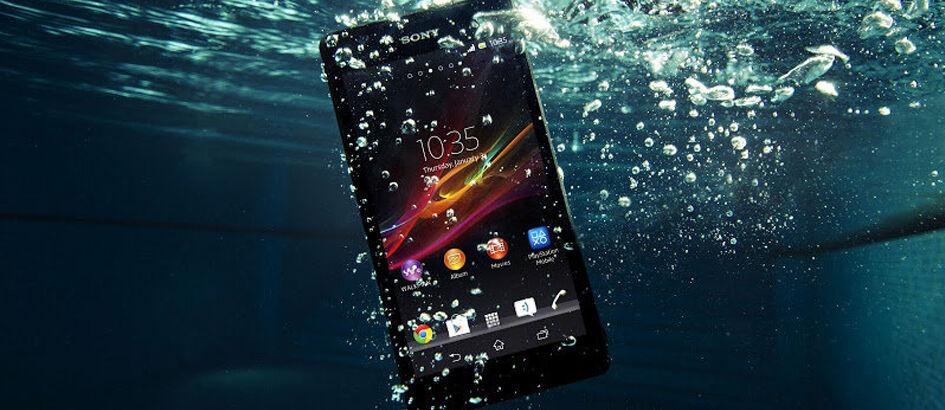 Punya Sony Xperia Z? Mending Baca 5 Alasan Ini Supaya Gak Dijual
