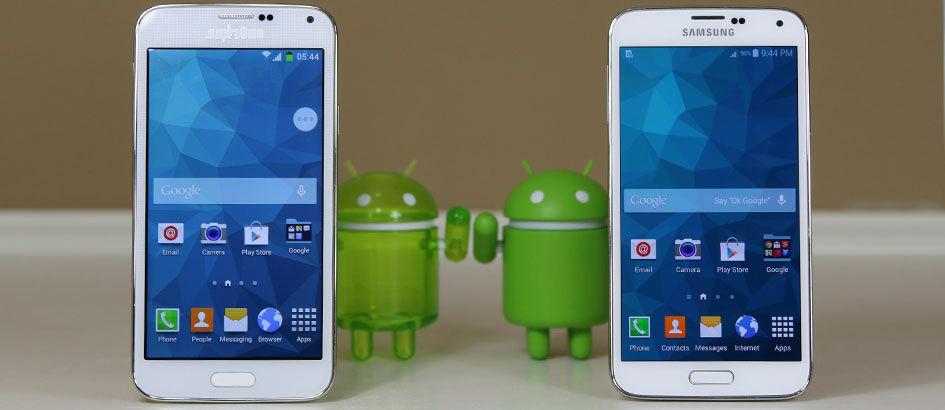 Yakin Android Kamu Asli? Ini Cara Cek Smartphone Asli Tanpa Dibongkar